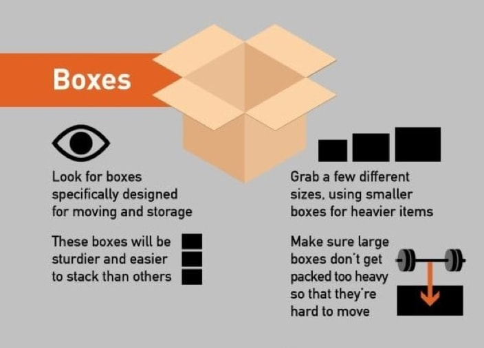 boxes-international-move