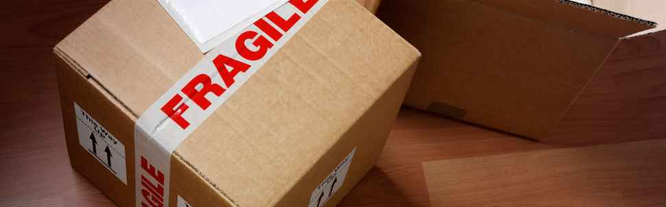 fragile-items-shipping