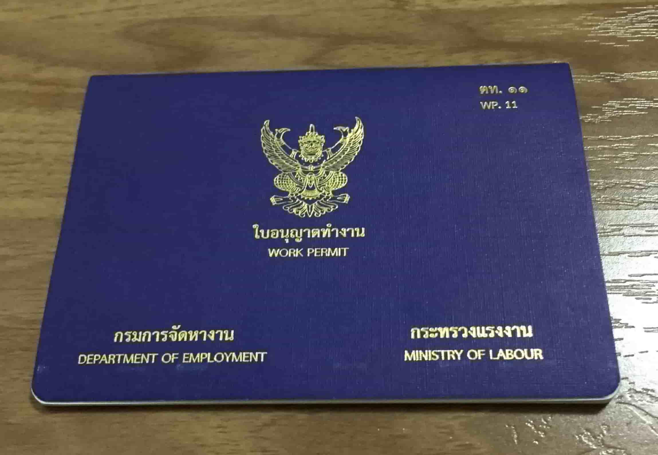 work-permit-thailand