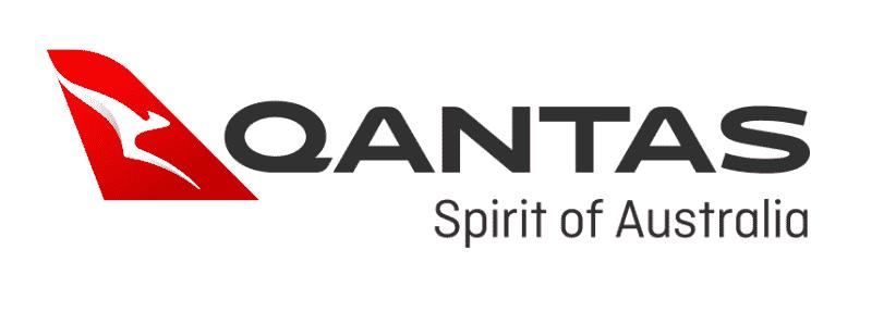 australia logo air freight