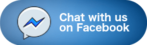 chat-with-us-on-facebook-min