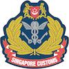 customs-singapore