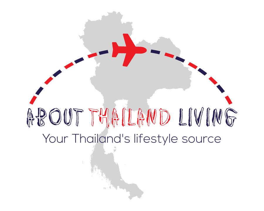 expatriate-to-thailand
