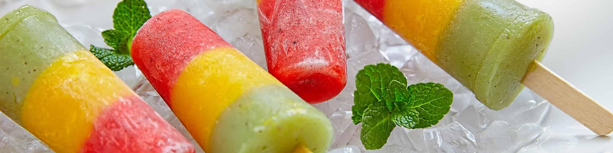 international-move-frozen-foods