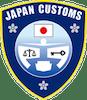 japan-customs
