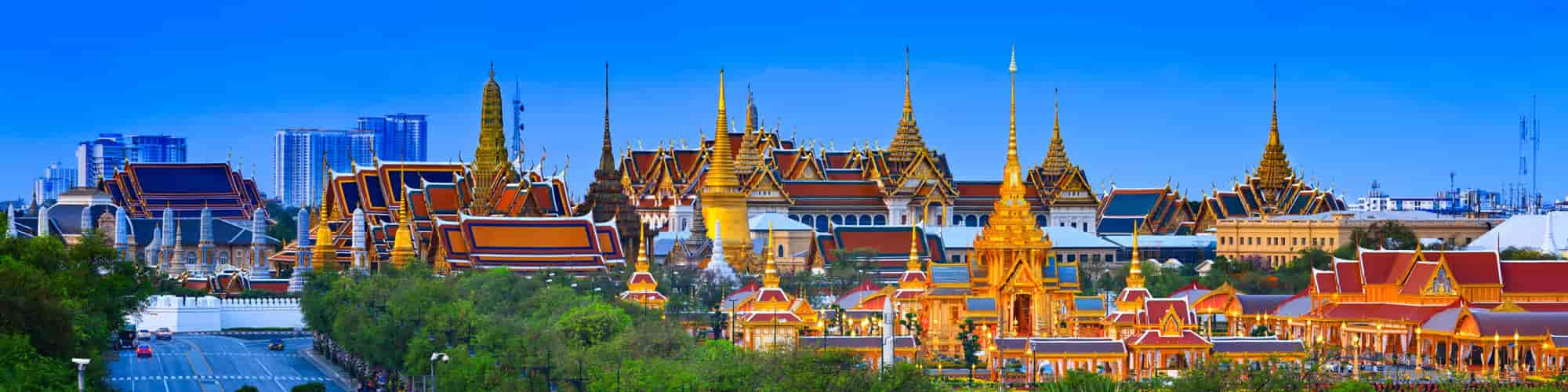moving-companies-bangkok-thailand