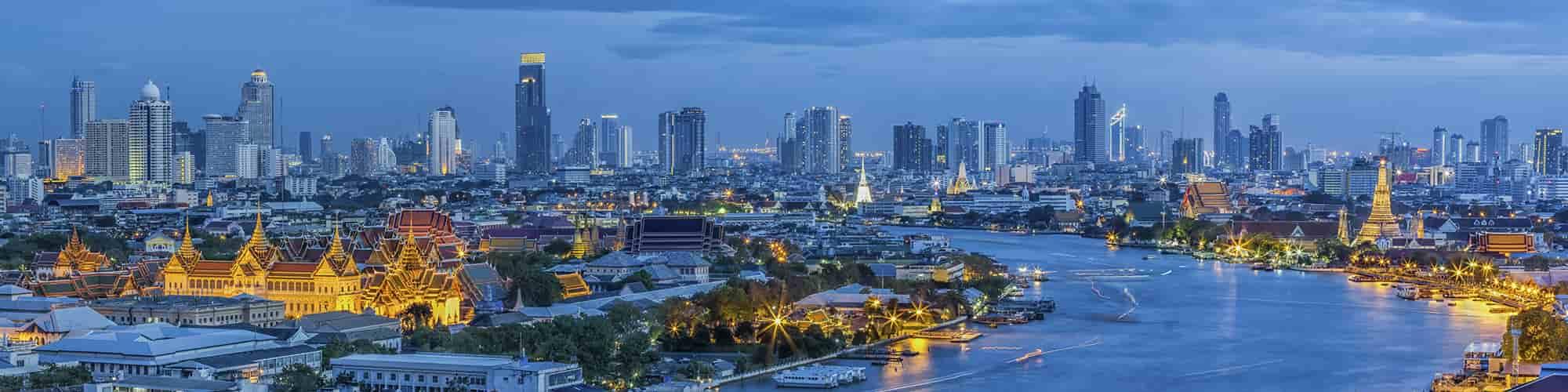moving-company-in-bangkok