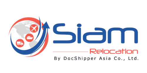 🥇SIAM Relocation