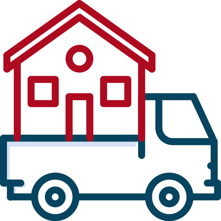 Trucking-relocation-docshipper