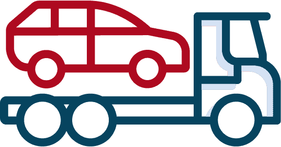 Vehicle-relocation-docshipper