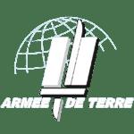 armee-de-terre-logo-docshipper-partner