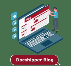 blog-docshipper