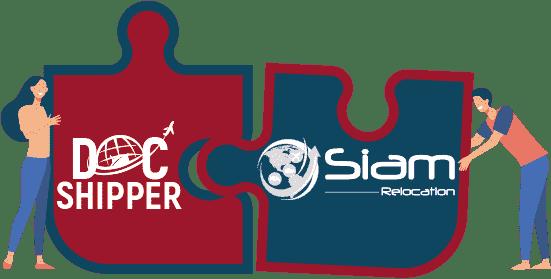 partnership-Docshipper-siam-relocation