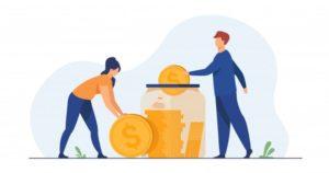 economie-argent