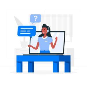 illustration-du-concept-support-actif
