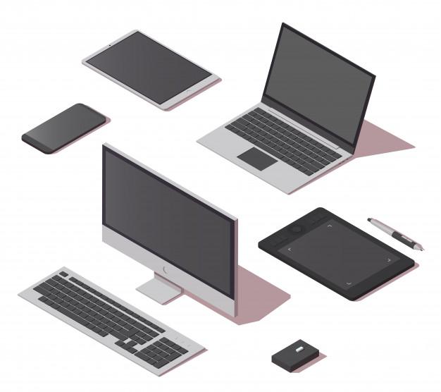 objets-digital