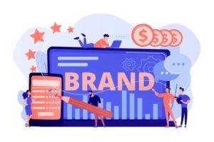 promouvoir-credibilite-entreprise-augmenter-fidelite-clients-conversion-clients